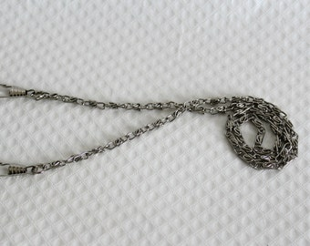 Clutch Chain - Clutch Strap - Purse Chain - Purse Strap - Bag Chain - Clutch Chain Add On - 48 inches