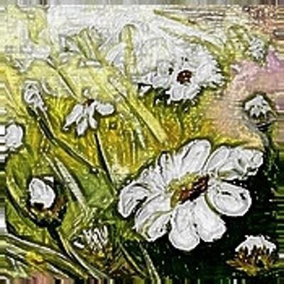 irinaovchinnikova1
