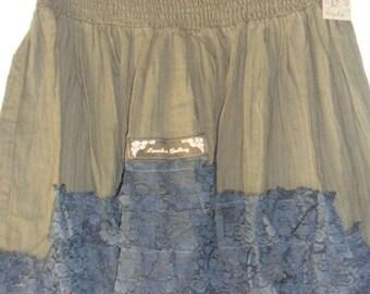 Explorer Dora Adventure Mini Bustle Skirt