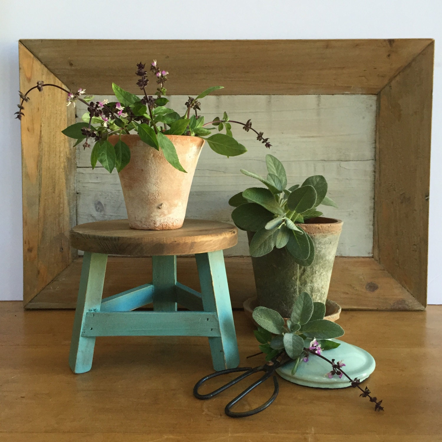 Farmhouse Decorative Step Stool Cottage Beach House Rustic. I Love You To The Moon And Back Nursery Decor. Decorative Floor Tiles. Skull Decorations Wedding. Room Lighting Ideas. Decorative Water Cooler. Safe Rooms In Houses. In Room Air Conditioners. Decorations For Birthday Party
