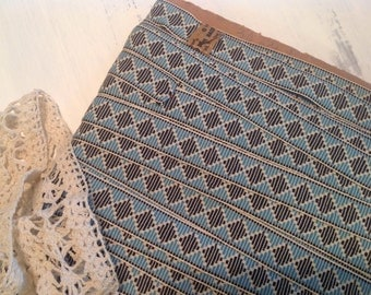 Vintage Haco Designs New York Trims ~ Blue And Black Trim ~ Sewing Crafts ~ Sewing  Notions ~ Unique Trimmings  ~  Home Supplies