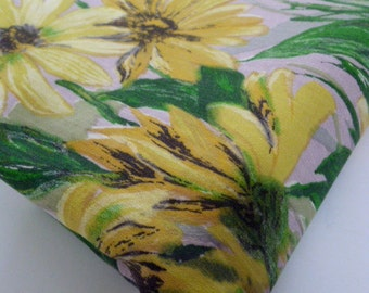 YELLOW DAISIES  sale 30%off listed price
