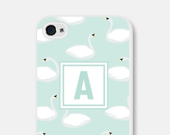 Monogram iPhone 6 Case Monogram iPhone Case Monogram iPhone 5s Case Monogram iPhone 5c Case Monogram iPhone 6 Plus Case Monogram iPhone 5
