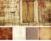 Artist Texture Collection: Vol 3