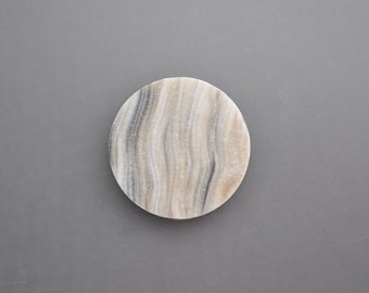 Natural Chalcedony Drusy