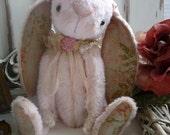 LAURA'S KIT for Bun Bun Bunny