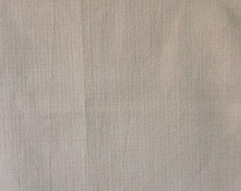 LEXINGTON camel- home decor multipurpose fabric