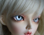 BJD eyes Doll eyes Hand made available in 12141618202224mm Westeros made to order