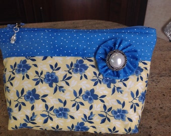 Essential Oil Storage Bag Carrying Case