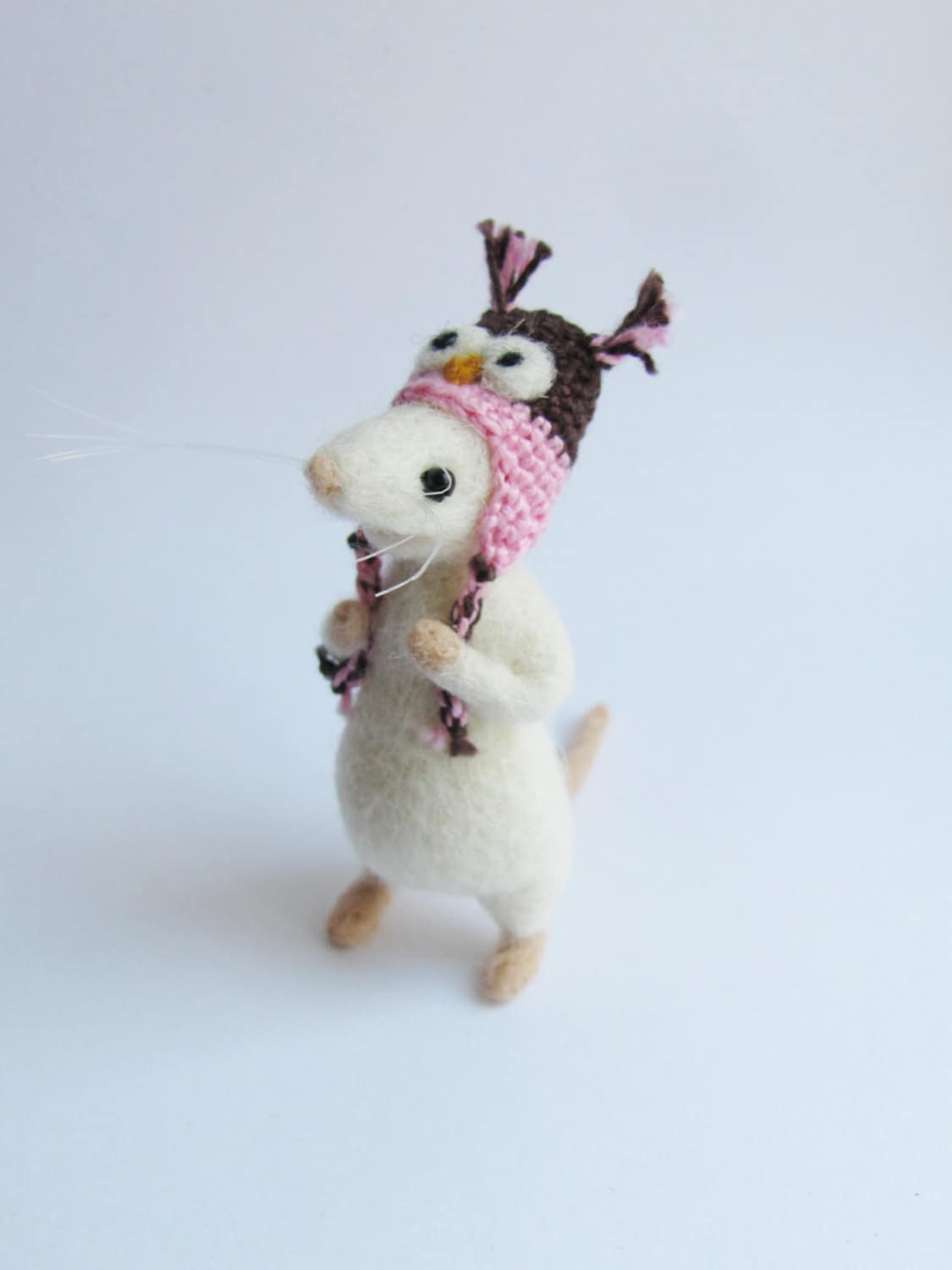 Find great deals on eBay for mouse hat. Shop with confidence.