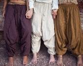 Afghani pants~Unisex~
