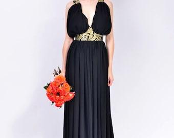Delia 2 Dress