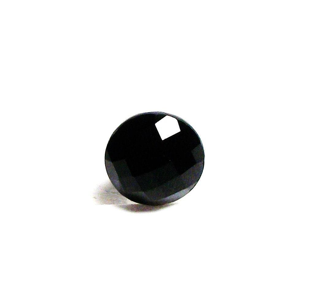 onyx black onyx black onyx gemstone black gemstone black