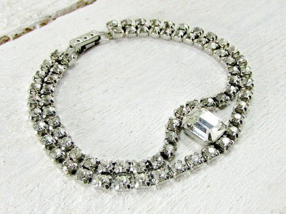 La Vintage Jewelry eBay