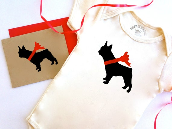 french bulldog baby clothes french bulldog baby bodysuit organic infant clothes to 9737