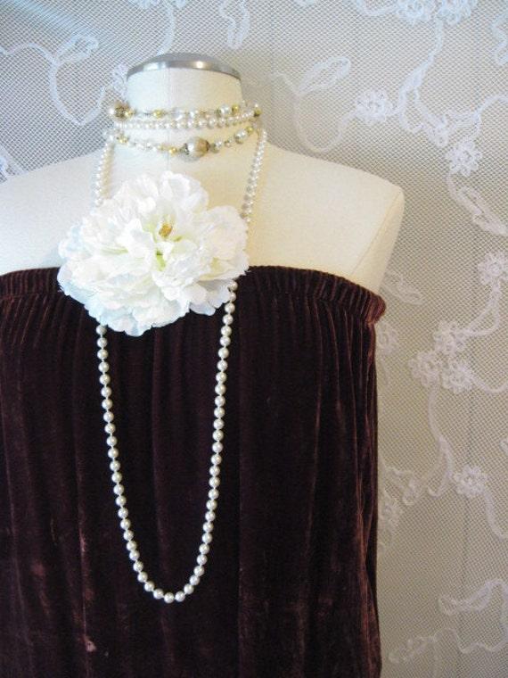 Revival Boho Clothing For Plus Sizes Lagenlook Gypsy BoHo Clothing