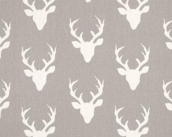 Hello Bear Buck Forest Mist from Art Gallery - Choose Your Cut