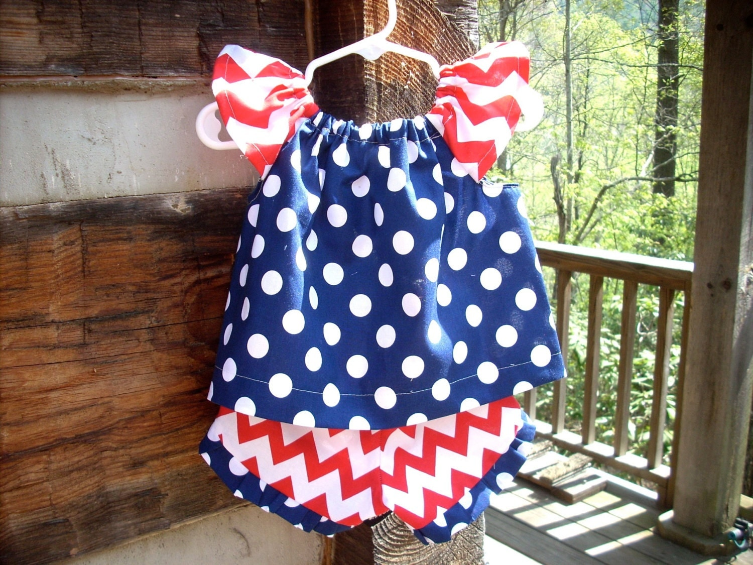 You searched for: 4th of july outfit! Etsy is the home to thousands of handmade, vintage, and one-of-a-kind products and gifts related to your search. 4th of July Baby Clothes | 4th of July Outfits for Toddlers | 4th of July Baby Boy Clothes - CC ZuliKids. 5 out of 5 stars (2,) $ Favorite Add to See.