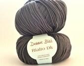Debbie Bliss Rialto Double Knit Yarn
