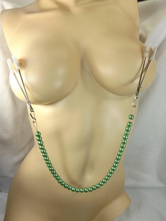 Bdsm Jewellry 87