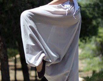 Hot Summer Cotton Harem pants, Yoga and Meditation Wear, Women's yoga pants, Hippie pants, Plus size pants