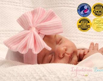 NEW! BABY GIRL hat, newborn hospital hat, newborn girl hat, infant girl hat, hospital newborn hat, newborn hat, infant hat, baby hat, baby