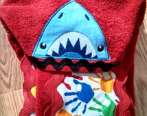 Popular Items For Shark Lovers On Etsy