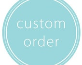 Custom Listing Balance