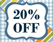 Victorian Creation Store Wide Vintage Jewelry Sale 20 to 30% Off Now Don't Buy Just Use The Code