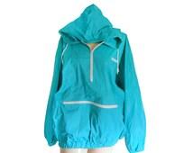 Hooded Rain Jacket Pullover Rain Jacket Hooded Rain Coat Women Rain Jacket Women Raincoat Ladies Raincoat Plus Size Jacket Plus Size Clothes