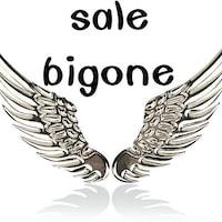 salebigone
