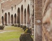 Colosseum Rome Fine Art P...