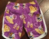 Beasty  size 6 Shorts