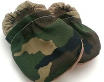 camo baby shoes Baby Boy shoes camouflage shoes army camo for baby camo clothing baby army clothes baby army shoes camo army soft sole shoes