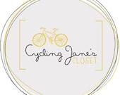 Custom Listing for Joyce / twin brick quilt