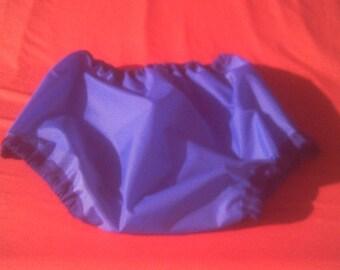 Nylon Diaper Covers