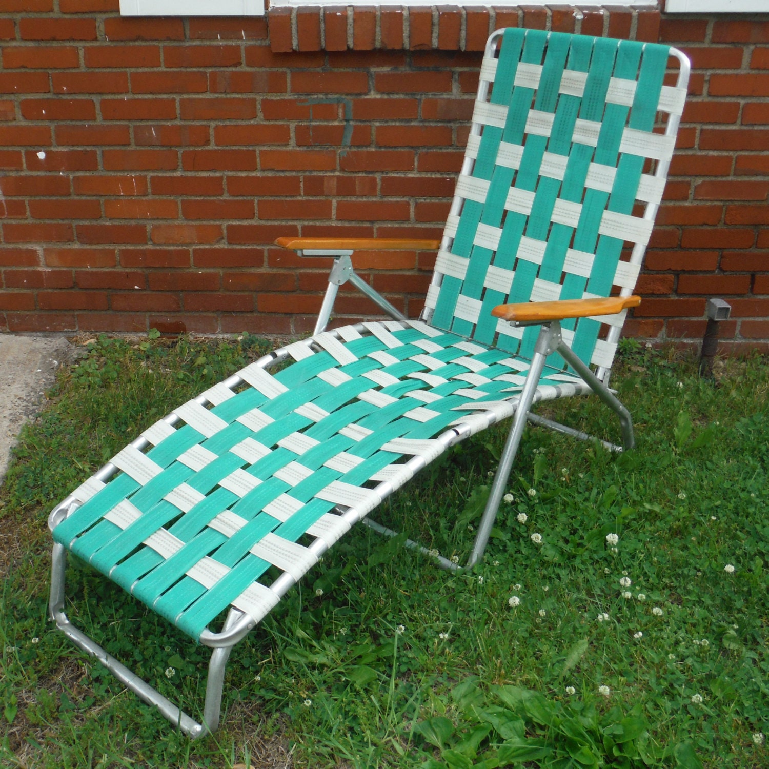 The Best Of 30  Portable Lawn Chairs