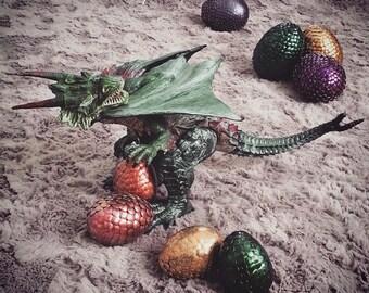 Dragon Eggs (Small)