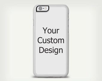 Custom iPhone 6 Cases Personalized iPhone 6 Cases Custom iPhone 6 Plus Case Custom Case Make Your Own Custom Case