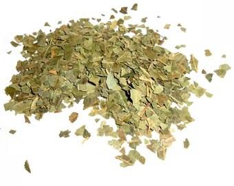 NEEM LEAF, Organic - Sacred Hindu Herb - Historic, Traditional, Legendary Uses