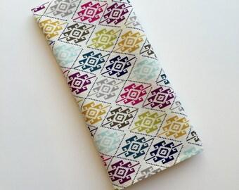 Set of 6 cloth napkins