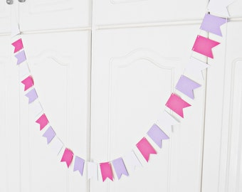 SALE, FREE SHIPPING, Wedding decorations, Wedding banner, Engagement party decor, Bachelorette party, Bridal shower banner, Birthday decor