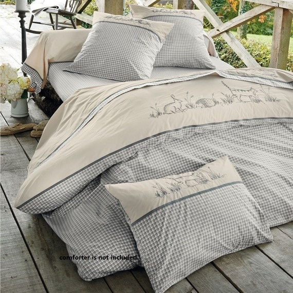 Sale shabby chic arts cotton springfresh rustic bedding set - Shabby chic bedroom sets for sale ...