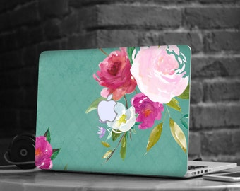 Vinyl Skins for Macbooks