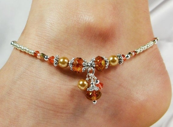Anklet Ankle Bracelet Dangle Anklet Rose Gold Anklet Pink. Druid Pendant. August Birthstone Engagement Rings. Genuine Opal Earrings. Infinity Earrings. Pink Gemstone Necklace. Bangle Bracelet Jewelry. 750 Gold Bracelet. Contemporary Beads