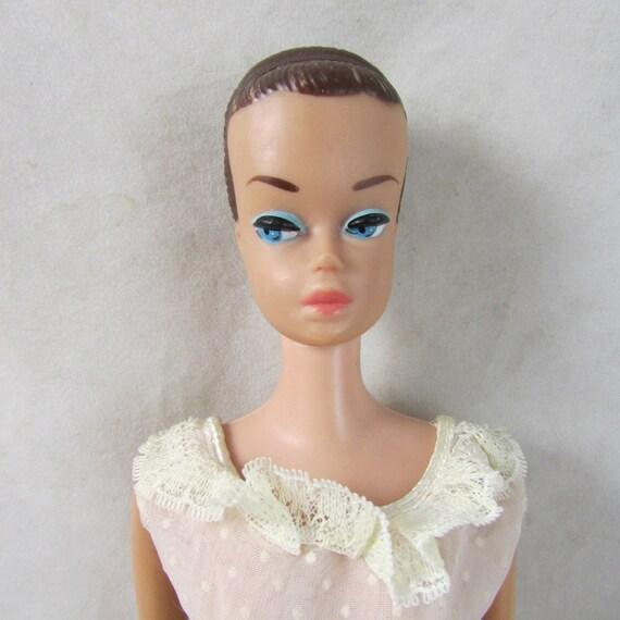Barbie Dolls With Wigs 99