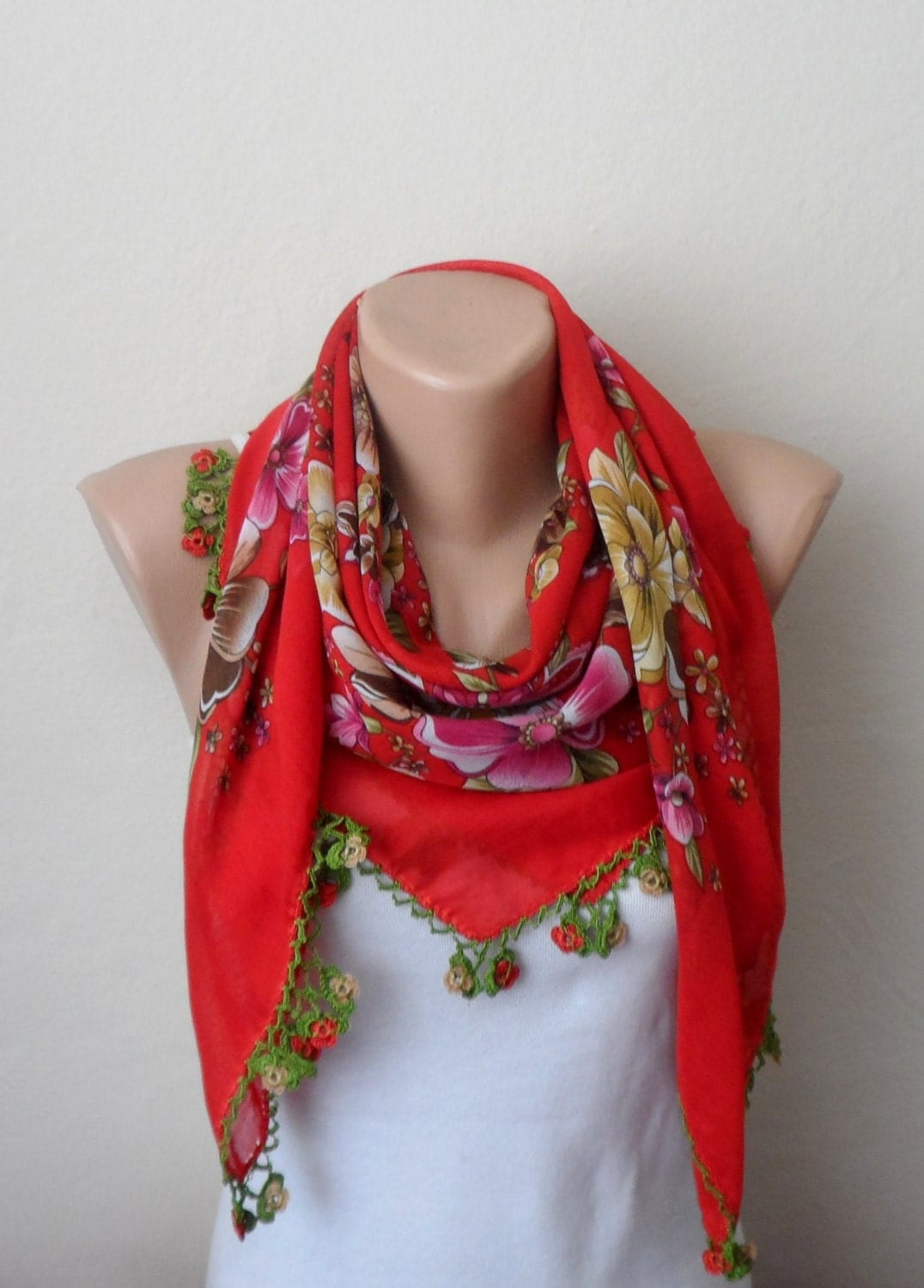 FashionAnything is an online wholesale scarves store featuring Scarves, Pashminas, Shawls, Wraps,Cashmere Feel Scarves and accessories. Wholesale pashmina direct from factory! Our Pashmina Scarves which are made of high quality grade A materials and perfect for retailers, re-sellers, daily wearing, gifts, wedding, etc.
