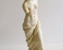 Venus De Milo Statue by Santina…Italy