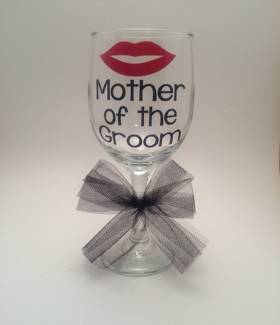 Wedding Gifts Mother Groom : Groom Gift, Mother Wedding Gift, Thank You Wedding Mother Gift, Mother ...
