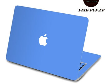 MacBook Air Pro Decal Sticker ipad sticker iphone sticker 208 lan